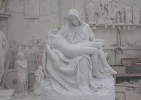 carrara marble pictures